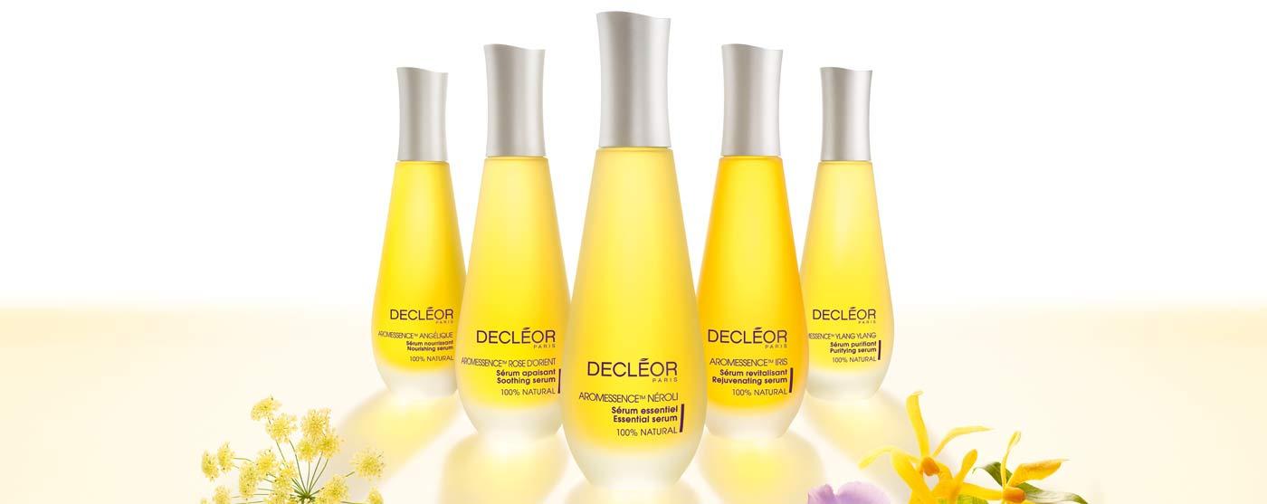 decleor-5-bottles